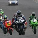 Post Thumbnail of 全日本ロードレース選手権とは?
