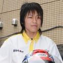Post Thumbnail of  2010年「Webike Team Norick YAMAHA」体制発表会