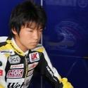 Post Thumbnail of 全日本ロードレース 第5戦 in 岡山 レースレポート-前編-