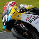 Post Thumbnail of 全日本ロードレース 第5戦 in 岡山 レースレポート-後編-