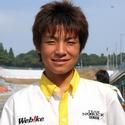 Post Thumbnail of 全日本ロードレース 第4戦 in SUGO レースレポート-前編-