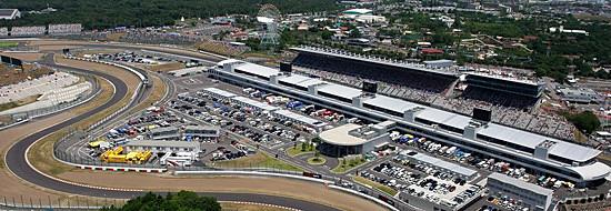 Post image of 全日本ロードレース 第8戦 MFJ-GP in 鈴鹿 開催概要