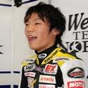 Post Thumbnail of 全日本ロードレース 最終戦 in 鈴鹿 レースレポート-後編-