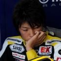 Post Thumbnail of 全日本ロードレース 第3戦 in オートポリス レースレポート