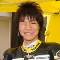 Post Thumbnail of 5/21(土)に開催される「SUGO ON&OFF走行会」に参加します!