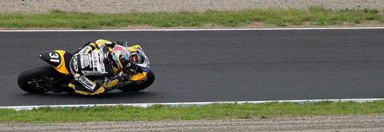 Post image of 全日本ロードレース第3戦 in もてぎ レースレポート-後編-