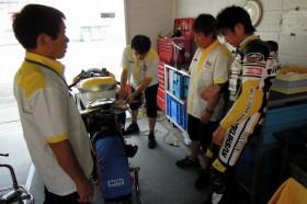 20110828_sugo_002