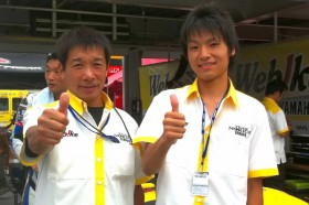 20110828_sugo_007