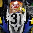 Post Thumbnail of 全日本ロードレース第6戦 in オートポリス レースレポート