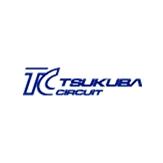 Post thumbnail of 【レースレポート】筑波ロードレース選手権 第1戦