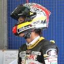 Post Thumbnail of 全日本ロードレース 第5戦 in もてぎ レースレポート