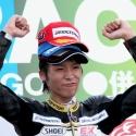 Post Thumbnail of 全日本ロードレース 第6戦 in SUGO レースレポート