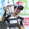 Post Thumbnail of 全日本ロードレース 第6戦 in SUGO 【レース結果速報】