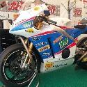 Post thumbnail of MotoGP 世界選手権シリーズ第15戦 日本グランプリ レースレポート