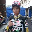 Post thumbnail of 全日本ロードレース 第8戦 in 岡山レースレポート