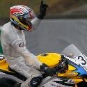Post thumbnail of 全日本ロードレース 最終戦 in 鈴鹿 レースレポート