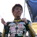 Post thumbnail of Moto1 ALLSTARS 第8戦 in もてぎ