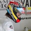 Post Thumbnail of 【レースレポート】全日本ロードレース 第1戦 in もてぎ