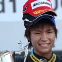 Post Thumbnail of 【レースレポート】全日本ロードレース 第6戦 in SUGO