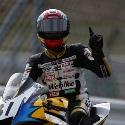 Post Thumbnail of 【速報】Webike Team Norick NTS 野左根 航汰選手 2013 FIM MotoGP世界選手権シリーズ第17戦「AirAsia日本グランプリ」 ワイルドカード参戦が決定!