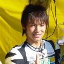 Post thumbnail of 【レースレポート】MotoGP日本グランプリ 決勝は惜しくもポイント獲得まであと一歩の16位!