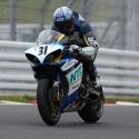 Post thumbnail of 【レースレポート】全日本ロードレース選手権JSB1000 オートポリス