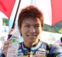 Post Thumbnail of 【Webikeチームノリックヤマハ】野左根航汰、チームノリックを卒業